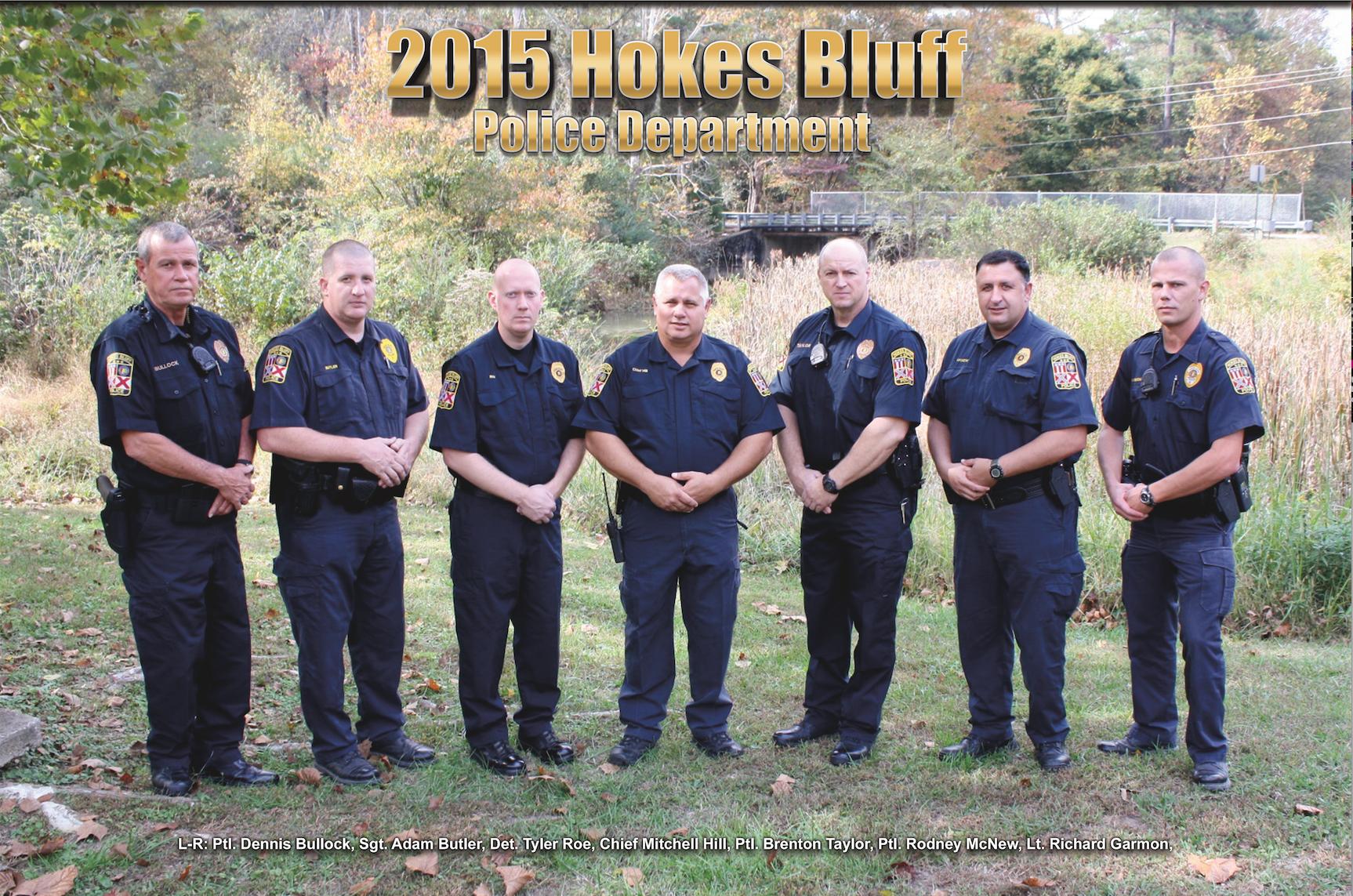 Policepic2015