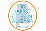 Alabama_Featured-150x100